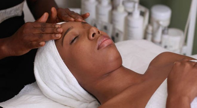 Benefits of Having a Spa Facial Treatment